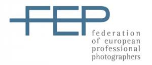 Kurt Van der Vekens - fotograaf - FEP