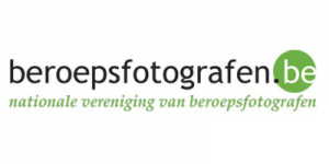 Kurt Van der Vekens - fotograaf - NVB